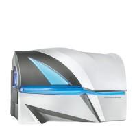 """Горизонтальный солярий """"Luxura Vegaz 8200"""""""